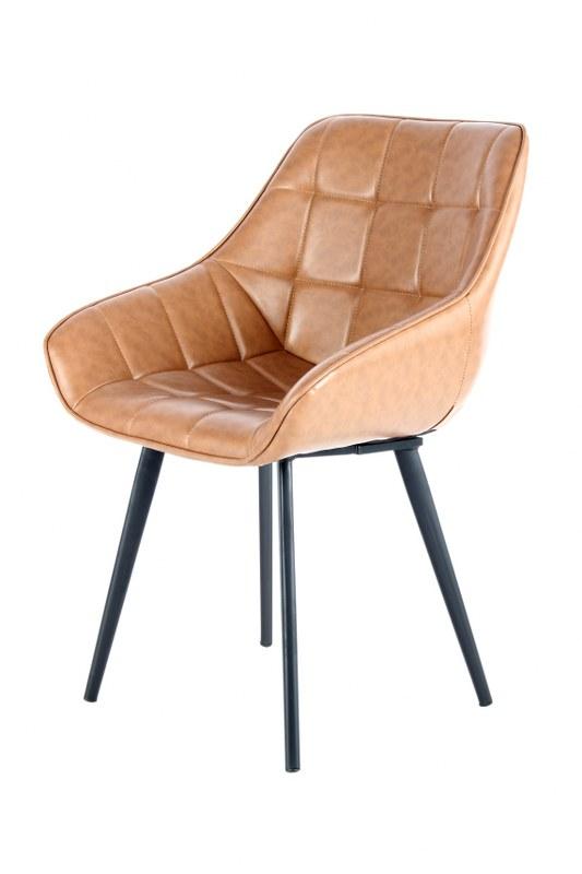 Stühle & Sitzgruppen