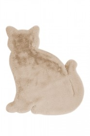 Lovely Kids 625-Cat Creme