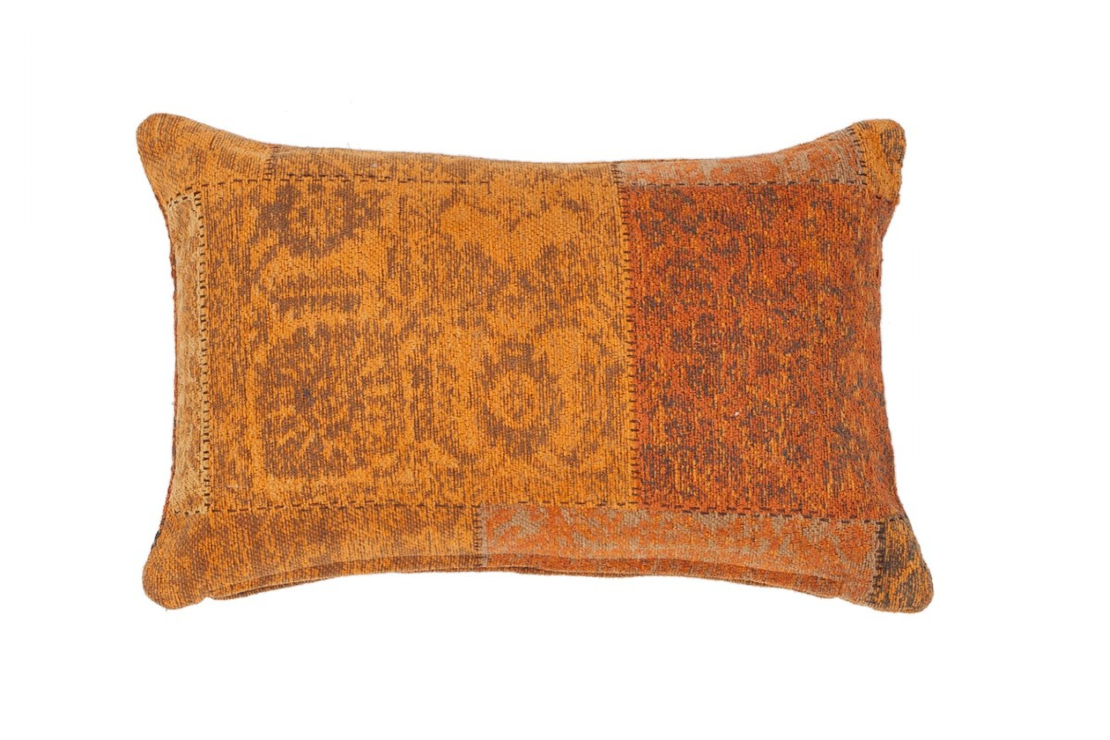Symphony Pillow 150 Orange