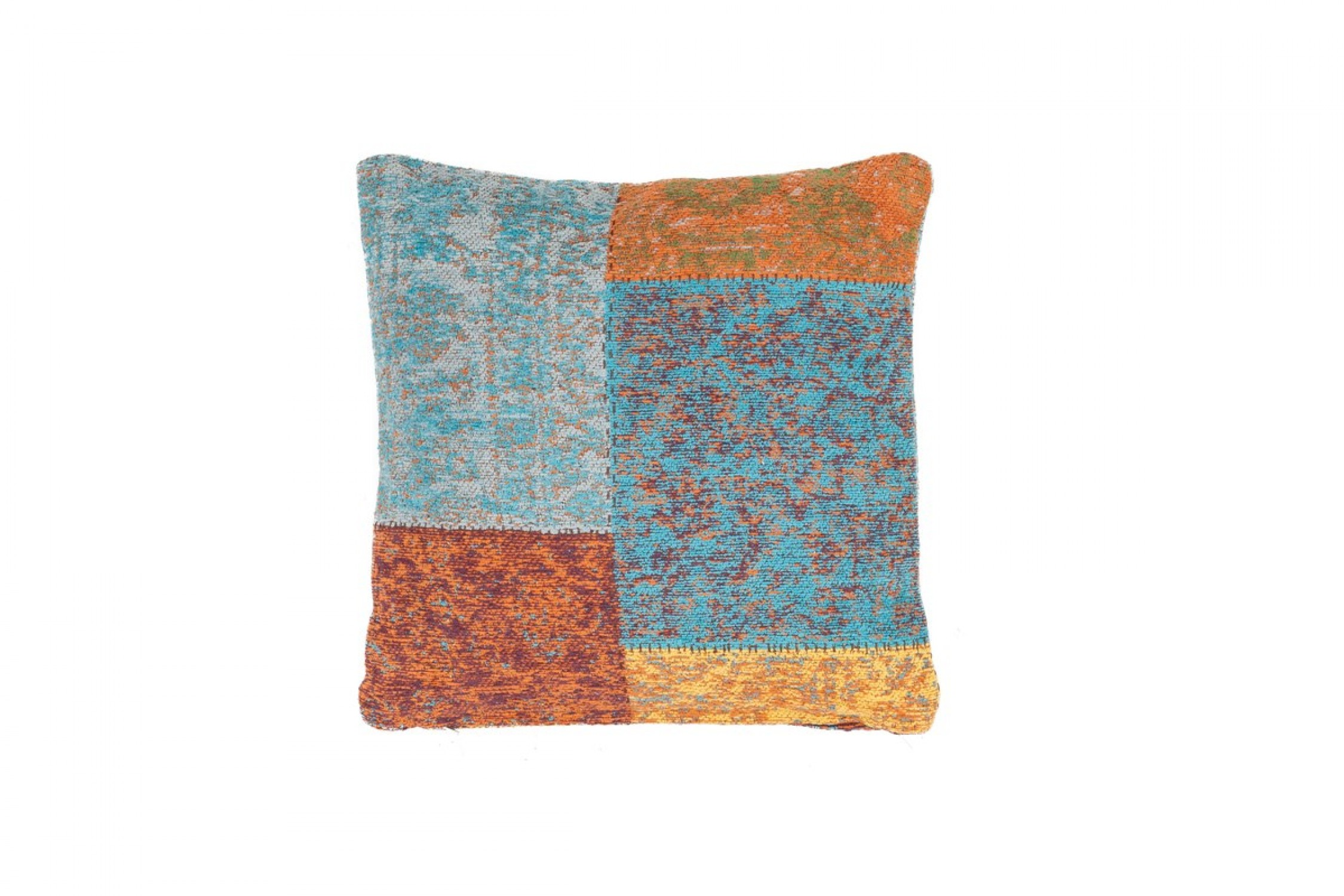 Symphony Pillow 160 Multi